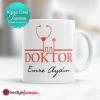 Doktor Kupa Bardak