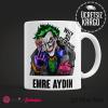 Joker Kupa Bardak 2